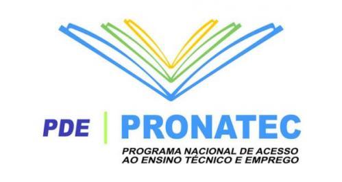 Seduc abre inscrição para professor do Pronatec 58ae79e13583c